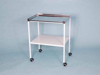 Nástrojový stolík