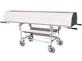 vozik na prepravu zosnulych (2)