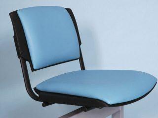 Lavička do čakárne SIGMA